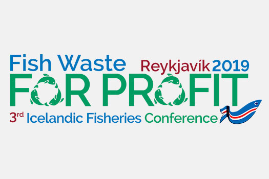 Fish-Waste-For-profit-DSF